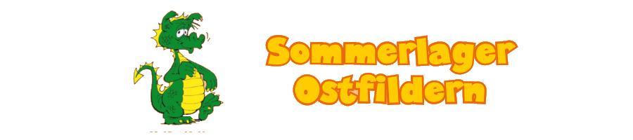 Sommerlager Ostfildern